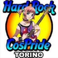 hrcp_logo